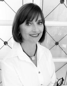 Headshot of Anne S. Quinn