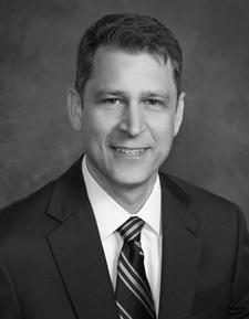 Headshot of Jeff Goldstein